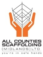 All Counties Scaffolding (Midlands)